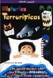 Historias TERRORFICAS (Terror Stories)
