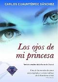 ojos de mi princesa / The Eyes of My Princess