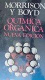 Quimica Organica (Neuva Edicion)