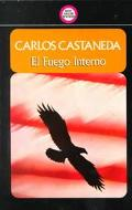 El Fuego Interno (Best Seller Edivisi?on) (Spanish Edition)