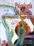 PSICOLOGIA DEL DESARROLLO (PSYCHOLOGY OF DEVELOPMENT)