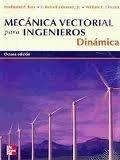 Mecnica Vectorial para Ingenieros. Dinmica