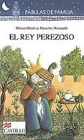Rey Perezoso