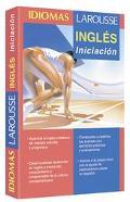 Idiomas Larousse Ingles Iniciacion Ingles