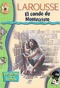 Conde De Montecristo / The Count of Monte Cristo