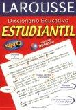 Diccionario Educativo Estudiantil