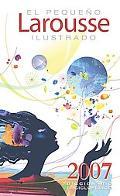 Pequeno Larousse Ilustrado 2007