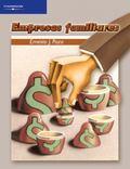 Empresas Familiares (Spanish Edition)