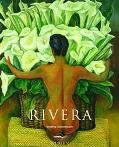 Diego Rivera 1886-1957; Un Espiritu Revolucionario en el Arte Moderno