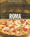 Cocina Del Mundo Roma / Rome Recetas Autenticas En Homenaje a La Cocina Del Mundo / Authenti...