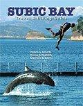 Subic Bay Travel and Diving Guide