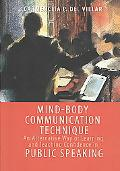 Mind-Body Communication Tecnique: An Alternative Way of Learning and Teaching Confidence in ...