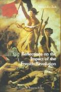 Reflections on the Impact of the French Revolution 1789, De Tocqueville, and Romanian Culture