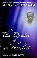 The Dreams of an Idealist with A Victim of Two Political Purges and The Emerald's Cleavage