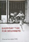Everyday Thai for Beginners