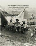 John Garstang's Footsteps Across Anatolia / Anadolu'da John Garstang'in Ayak Izleri