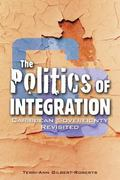 Politics of Integration: Caribbean Sovereignty Revisited