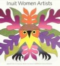 Inuit Women Artists