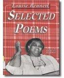 Selected Poems: Louise Bennett