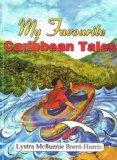 My Favorite Caribbean Tales
