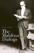 Mahfouz Dialogs