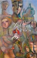 Zafarani Files