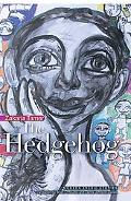 The Hedgehog: Modern Arabic Stories