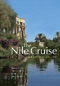 Nile Cruise : A Photographic Guide