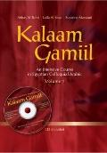 Kalaam Gamiil: An Intensive Course in Egyptian Colloquial Arabic, Volume I