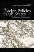 Foreign Policies of Arab States : The Challenge of Globalization