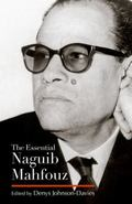 The Essential Naguib Mahfouz (Modern Arabic Literature)