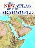 New Atlas of the Arab World