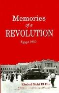 Memories of a Revolution: Egypt, 1952