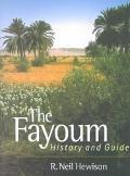 Fayoum History and Guide