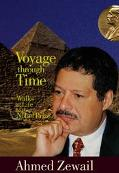 Voyage Through Time Walks of Life to the Nobel Prize