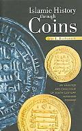 Islamic History Through Coins An Analysis And Catalogue Of Tenth-century Ikhshidid Coinage