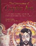 Treasure Of Coptic Art In the Coptic Museum and Churches of Old Cairo