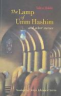 Lamp of Umm Hashim and other stories