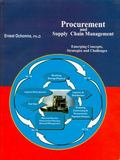 Procurement and Supplychain Management : Emerging Concepts, Strategies and Challenges