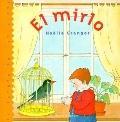 Mirlo/the Blackbird
