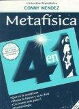 Metafsica 4 en 1. Vol II (Spanish Edition)