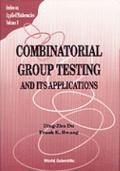 Combinatorial Group Testing and Applications
