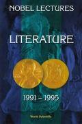Literature 1991-1995