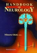 Handbook of Neurology