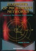 Elements of Microwave Networks Basics of Microwave Engineering