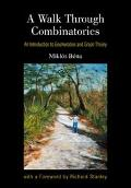 Walk Through Combinatorics An Introduction to Enumeration and Graph Theory