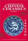 Dictionary of Chinese Ceramics