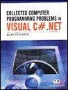 Collected Computer Programming Problems in Visual C#