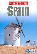 Insight Guide Spain