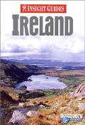 Insight Guides Ireland